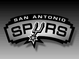 Spurs1