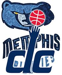 GrizzliesvsWizards