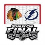 2015 Stanley Cup Finals