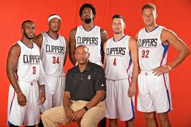 Clippers3