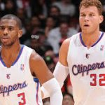 With their two superstars injured, the Clippers backs are against the wall.